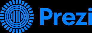 prezi-logo-lg