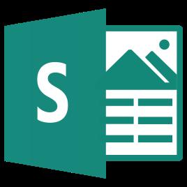 Sway_logo.svg