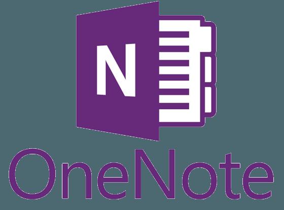 OneNoteLogo (1)